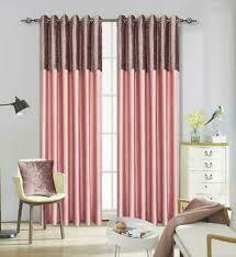 ready made lined curtains iemisadecv mx