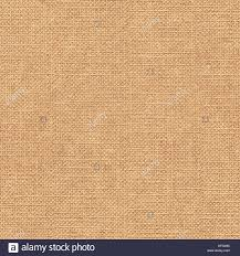 cardboard texture book cover background