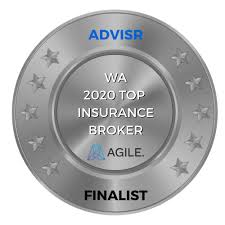 We are here to answer all your faqs. Advisr Insurance Broker Awards 2020 Finalist Western Australia Top Insurance Broker Advisr Insurance Brokers You Can Trust