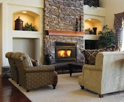 however one of the most important aspects of a high quality fireplace is that it is safe kozy heat offers zero clearance wood fireplaces