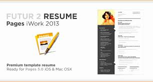 Apple Pages Resume Template Resume Templates Iworkges Soaringeaglecasino Apple Cv Template 22