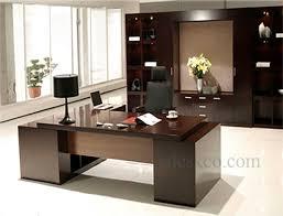 modern desk office. Modern Desk Furniture Office N