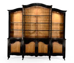 French Country Cabinet Display Cabinet French Country Furnishings Pjpg