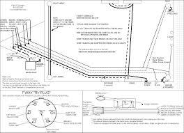 dodge 7 way trailer plug wiring diagram fresh dodge ram trailer 1996 Dodge Ram Wiring Diagram at Dodge Ram 7 Way Wiring Diagram