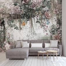 large fl wallpaper large