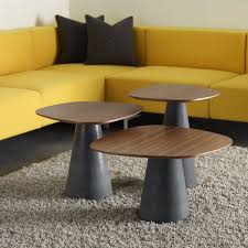 commercial coffee tables  coffee tables  thippo