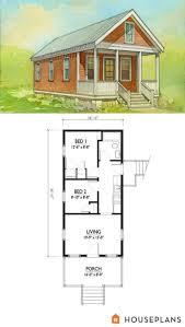 katrina house plans fresh 23 best tiny cottage images on of katrina house plans luxury