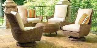 patio rockers and gliders beautiful fresh outdoor swivel glider chair swivel rocker patio chairs or rocker spring plate x repair patio glider rocker canada
