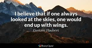 Wings Quotes 71 Wonderful Wings Quotes BrainyQuote
