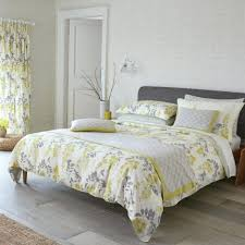 navy comforter gray and teal bedspread teal comforter sets grey blue and white bedding grey patterned bedding