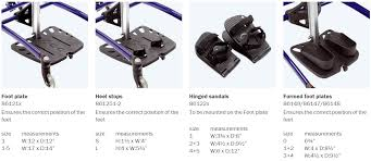 snug seat toucan pediatric standing frame options