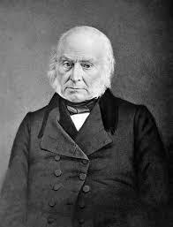 <b>John Quincy Adams</b> - Wikipedia