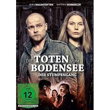 M4v 720p hdrip sprachen : Die Toten Vom Bodensee Der Stumpengang Dvd Weltbild De