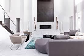 home design houston. Attractive Interior Design Classes Houston H20 On Home Wallpaper With S