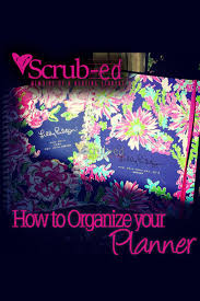 best nursing students images nursing schools for college and nursing school students easy ways to get organized and save time