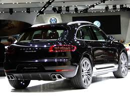 new car launches in july 2014 in indiaIndia Bound Porsche Macan to be Launched in July  Luxpressocom