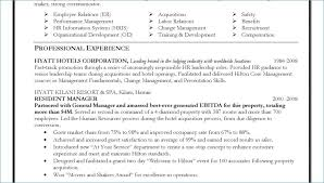 Free Resume Critique Elegant 43 Awesome Leadership Resume Examples