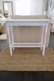 whitewash wood furniture. White Washed Wood Furniture Wwwpixsharkcom Images Galleries With A Bite! Whitewash H
