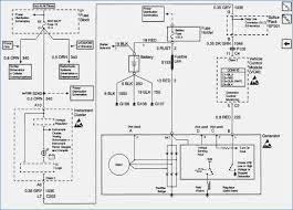 2001 chevy blazer wiring diagram on 99 blazer fuse box diagram 99 chevy blazer fuse box location at 99 Blazer Fuse Box