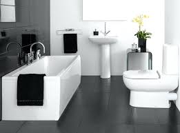 Bathroom Ideas Small Spaces Photos Impressive Design Ideas