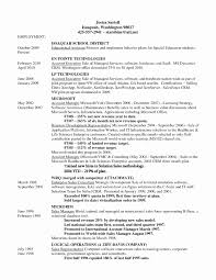 Wonderful Resumes Educational Assistant Ideas Examples