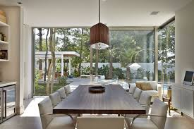 modern mansion dining room. Modern-mansion-dining-room.jpg Modern Mansion Dining Room