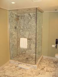 bathroom doorless shower ideas. Bathroom Doorless Shower Ideas Marvelous For Designs Best Walk In Of I