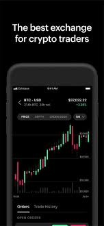 Coinbase convert will initially support conversions between bitcoin, ether, litecoin, ethereum classic, 0x and bitcoin cash, but more cryptocurrencies are expected to be added to the queue, based on customer feedback. Coinbase Pro On The App Store
