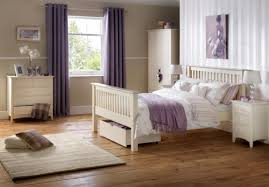 craftsman bedroom furniture. Bedroom : Finest Sears Furniture Has Sets Wardrobe Craftsman W