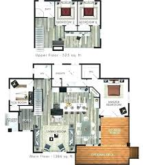 small 3 bedroom house plans with loft cozy small house floor plans with loft house plans