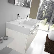 this old house bathtub refinishing source com bathroom sink not draining luxury h sink new bathroom i 0d inspiring of 20 lovely how