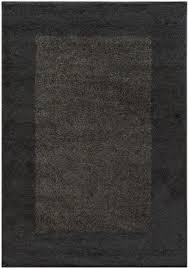 oriental weavers covington 1334l midnight area rug