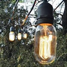 outdoor security lights and why they are vital for your home