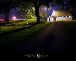 Olin Turville Park Lights Olin Shadows 2010 Loren Zemlicka Www Lorenzemlicka