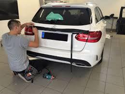 Scheibentönung Ab 35 Fahrzeugbeschriftung Aufbereitung Uvm