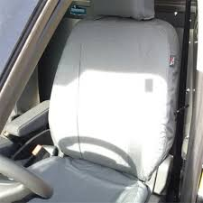 52137a seat cover for 2018 ford transit