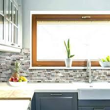 l and stick subway tile n medium size of kitchen blue backsplash home depot til