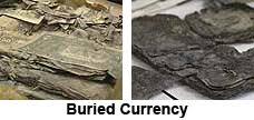 U.S. Bureau of Engraving and <b>Printing</b> - Redeem Mutilated Currency