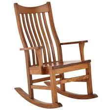 rocking chair drawing.  Drawing Rocking Chair Construction Ways To Get Started With Drawing M