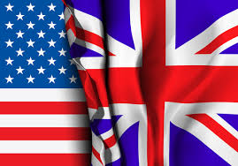 Comparison of UK and US Education Systems - www.free-for-kids.com