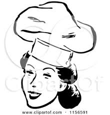 woman cooking clipart black and white. Plain White Woman20cooking20clipart20black20and20white On Woman Cooking Clipart Black And White I