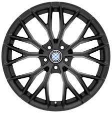 Download images of beyern aftermarket wheels