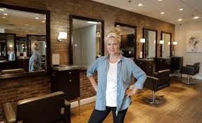 n j salons brace for reopening date