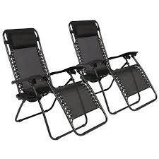 full size of chair modern best reclining patio chair patio swings on reclining garden