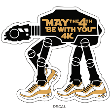 Clothes, Shoes & Accessories May The 4th Be With You Kids T shirt May the  Fourth T-Shirts, Tops & Shirts