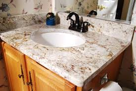 bathroom likeable best 25 granite countertops bathroom ideas on in for bathrooms from granite