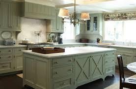 Gas Range Repair Service Kitchen Cabinet Shelf Ideas Gray Kitchen Floor Mats Electric
