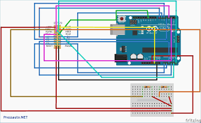 ge rr8 wiring diagram wiring diagram libraries ge rr9 relay wiring diagram wiring libraryunusual rr9 relay wiring diagram images the best electrical magnificent