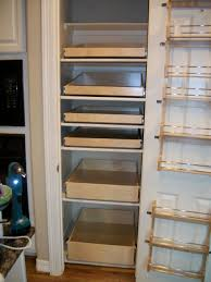 fetching rolling closet storage storage organization closet shelf designs ikea pull out pantry