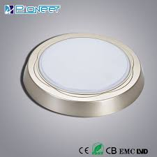 battery operated ceiling light surface mounted led ceiling shower light best ing home s india surface mounted led ceiling shower light